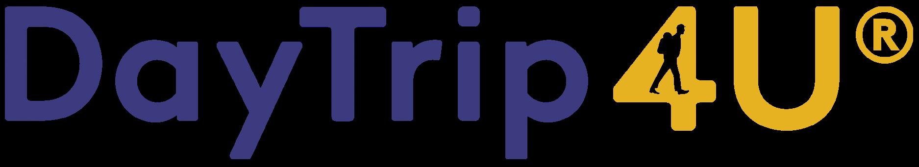 New logo cut