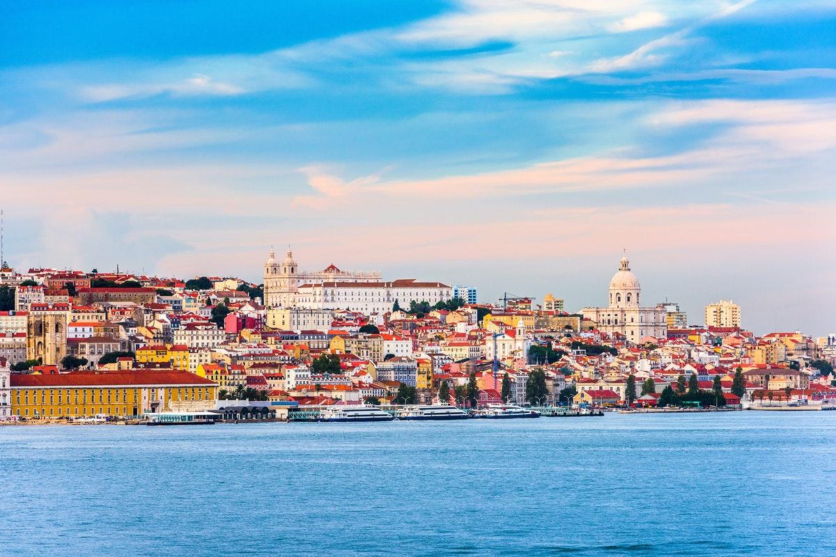 banner lisbon portugal daytrip4u 20210528142409