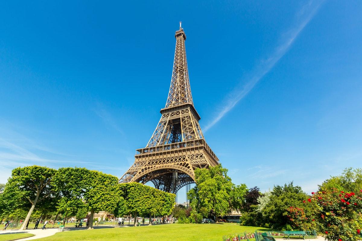 banner paris france daytrip4u 20210528135821