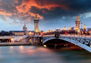 banner paris france daytrip4u 20210528140511
