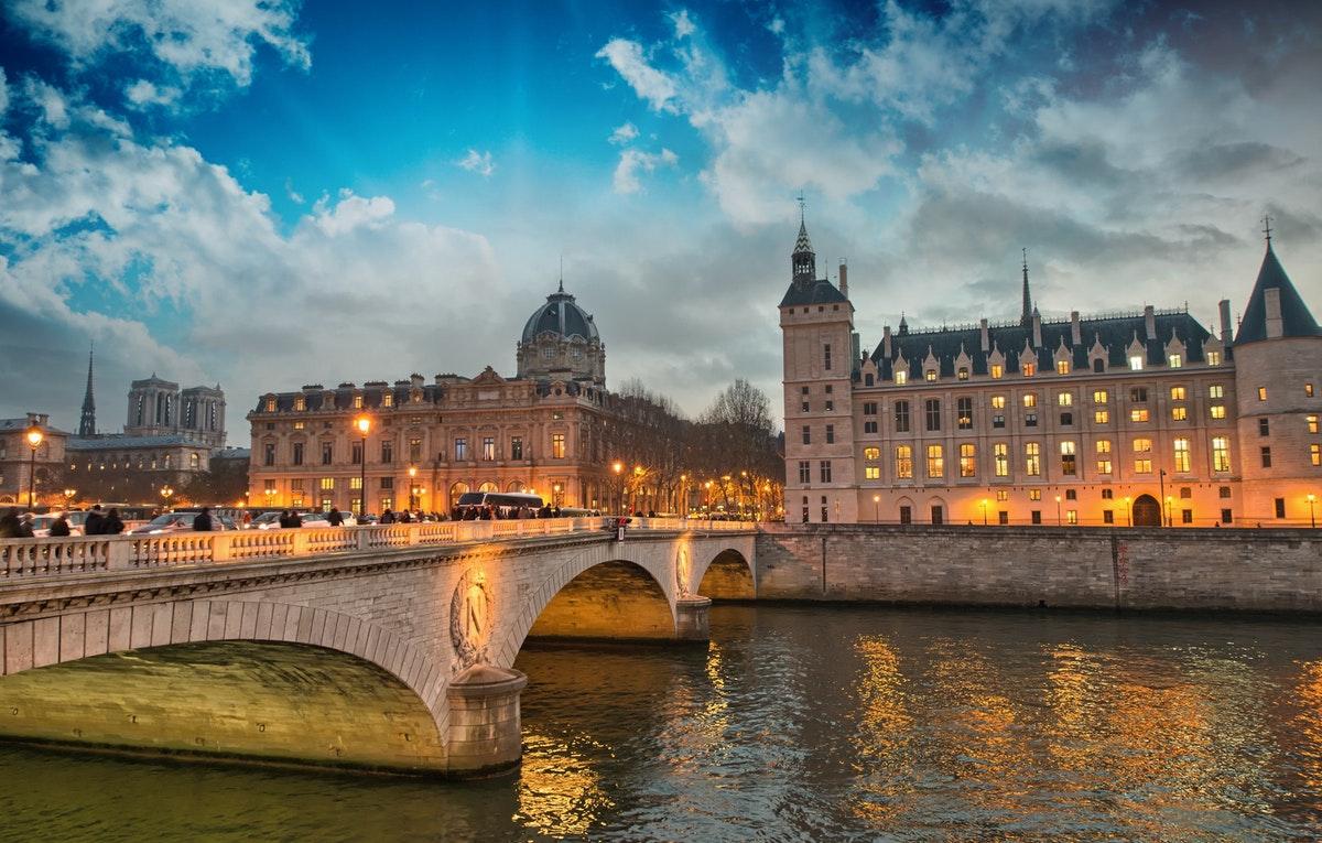 banner paris france daytrip4u 20210528141112