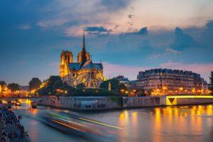 banner paris france daytrip4u 20210528141946