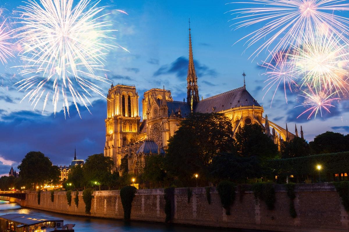 paris banner daytrip4u 20210528112741