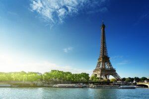 paris banner daytrip4u 20210528113242