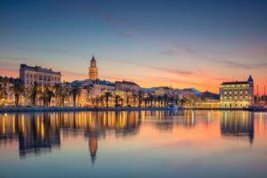 split top 7 things to do croatia daytrip4u 20210207162546 1