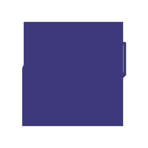 uk icon